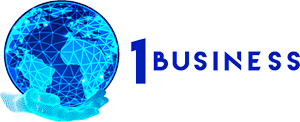 1Business.io